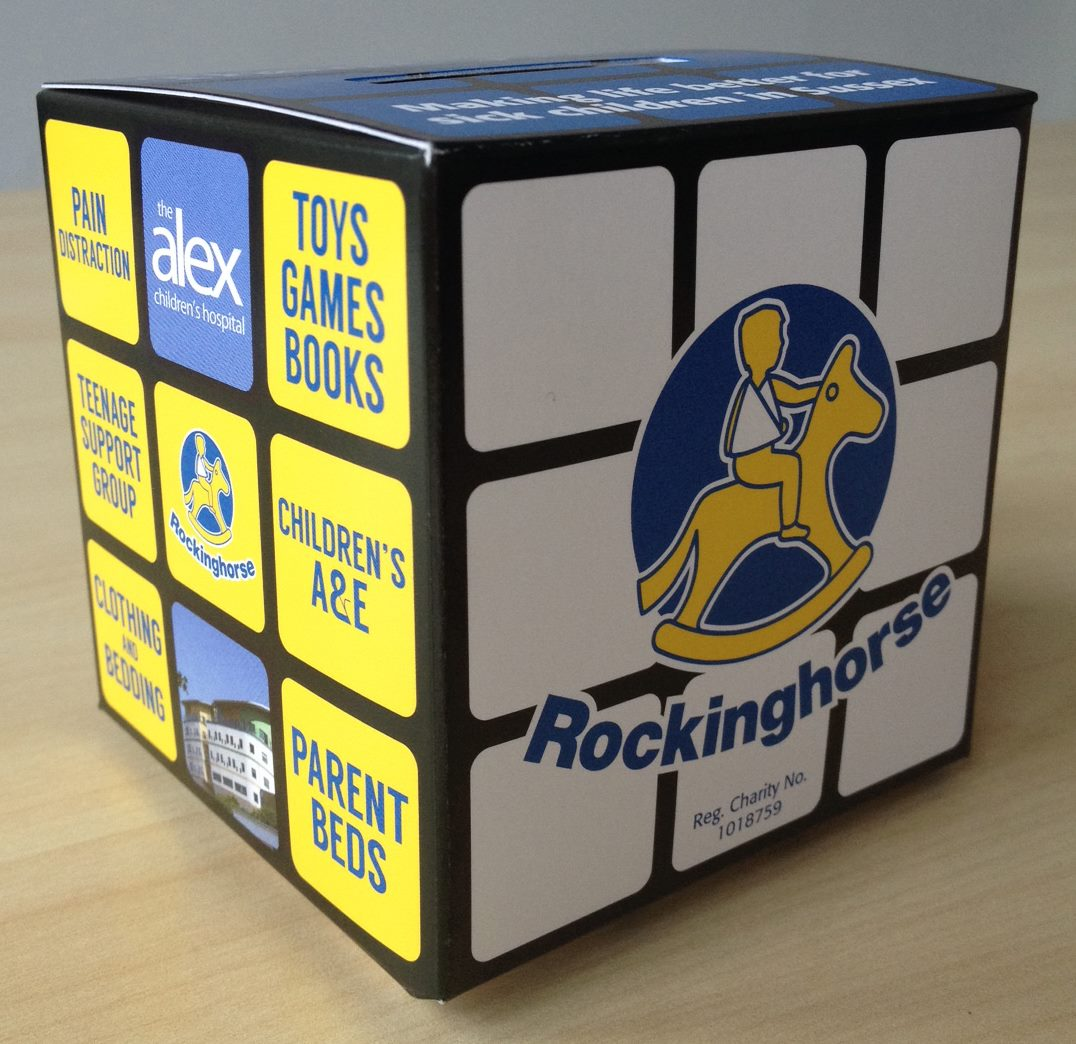 Rubik's_Cube_Collection_Box_2