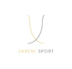 Sabeni Sport